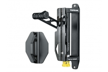 TOPEAK WIESZAK NA ŚCIANĘ SWING-UP DX BIKE HOLDER